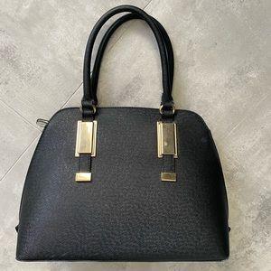 ALDO handbag/Purse